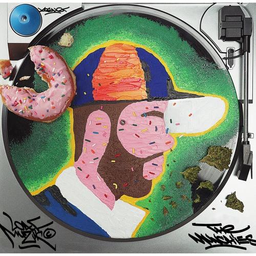 artworks-000146191072-ozae1f-t500x500