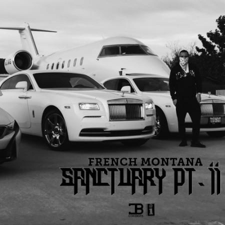 sanctuary2-450x450.jpg