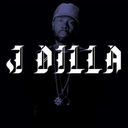 dilla-diary-450x450.jpg